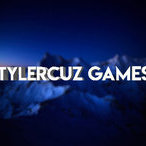 Tylercuz Games